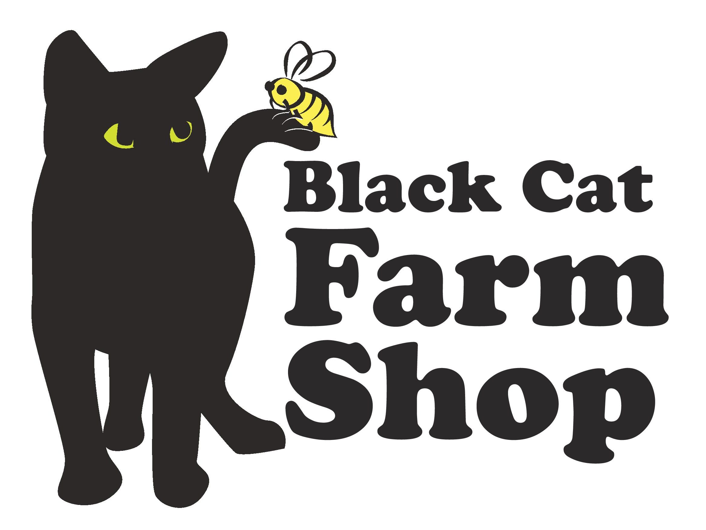 Black Cat Farm Shop